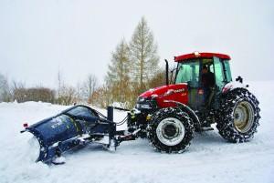 tracteur_neige
